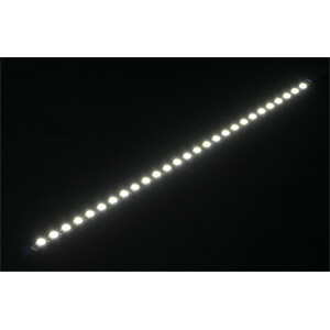 Nanoxia Rigid LED, 30 cm, weiß NANOXIA NRLED30W