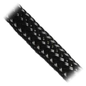 4-Pin Y-Kabel, 20 cm, Single, schwarz NANOXIA NX4PY2E
