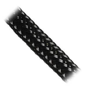 EPS Verlängerung, 30 cm, Single, schwarz NANOXIA NX8PV3E
