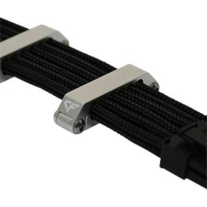 CoolForce Kabelclip CC-12 NANOXIA NXCC600-12