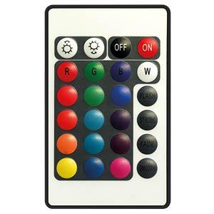 Nanoxia RGB Controller NANOXIA NXRGBC