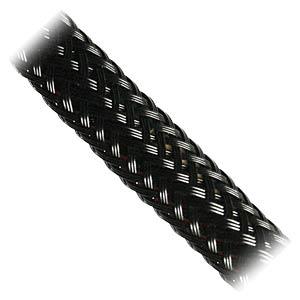 SATA 6Gb/s Kabel abgewinkelt, 30 cm, schwarz NANOXIA NXS6G30