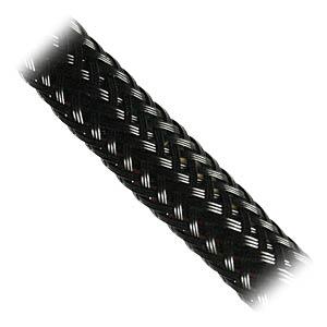 SATA 6Gb/s Kabel abgewinkelt, 60 cm, schwarz NANOXIA NXS6G60