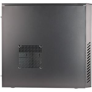PC-Komplettsystem, Intel i5-7400, 8GB FREI 45128