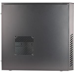 PC-Komplettsystem, AMD A4-4000, 4GB FREI 45138