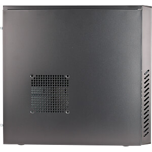 PC-Komplettsystem, AMD FX-4300, 4GB FREI 45139