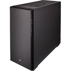 PC-Komplettsystem, AMD R7 1700X, 16GB, SSD FREI 45147