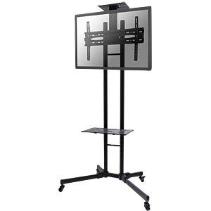 TV Wandhalterung, neigbar, 32- 55, schwarz NEWSTAR PLASMA-M1700E