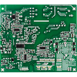RIOTORO Enigma G2 650W ATX 2.4 RIOTORO PR-GP0650-FMG2-EU