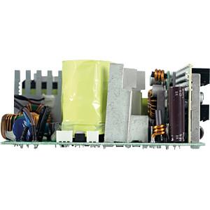 RIOTORO Enigma G2 750W ATX 2.4 RIOTORO PR-GP0750-FMG2-EU