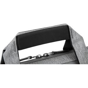 Laptop, Tasche, CityLite Slim Topload 15,6 TARGUS TBT919GL