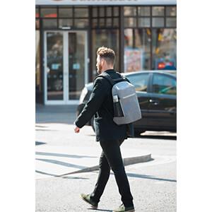Laptop, Anti-Diebstahl Rucksack, CityLite Security, 15,6 TARGUS TSB938GL