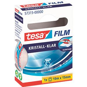 TESA 57315 - tesafilm® kristall-klar
