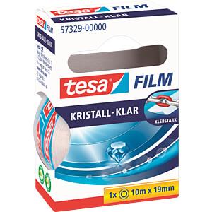 TESA 57329 - tesafilm® kristall-klar