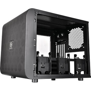 Thermaltake Core V21 THERMALTAKE CA-1D5-00S1WN-00