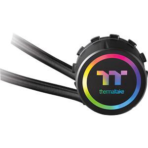 Thermaltake Floe Riing RGB 360 TT Wasserkühlung THERMALTAKE CL-W158-PL12SW-A