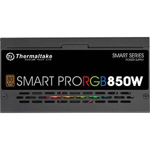 Thermaltake Smart Pro 850W RGB 80+ Bronze THERMALTAKE PS-SPR-0850FPCBEU-R