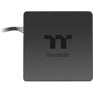 Thermaltake RGB-Controller THERMALTAKE CL-O015-PL00BL-A