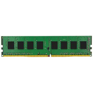 4 GB DDR4 2133 CL15 Kingston ValueRAM KINGSTON KVR21N15S8/4
