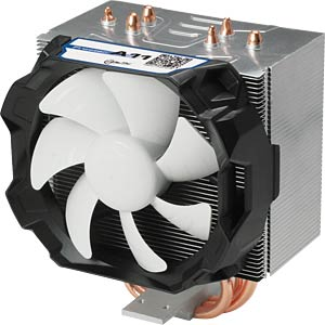 Arctic Freezer A11 for AMD ARCTIC UCACO-FA11001-CSA01