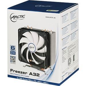 Arctic Freezer A32 ARCTIC ACFRE00005A