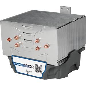Arctic Freezer i11 CO ARCTIC UCACO-FI11101-CSA01