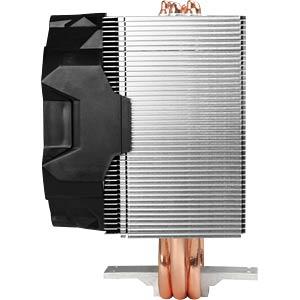 Arctic Freezer i11 ARCTIC UCACO-FI11001-CSA01