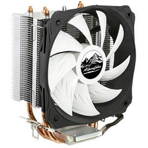 Alpenföhn Ben Nevis CPU-Kühler - 120mm ALPENFÖHN 84000000119