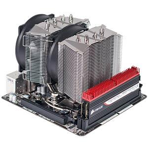 Alpenföhn Atlas CPU-Kühler - 2x92mm ALPENFÖHN 84000000124