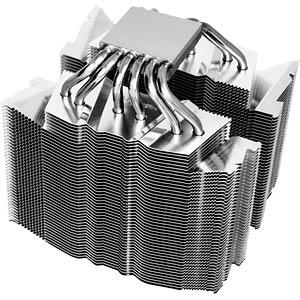 Alpenföhn Olymp CPU cooler — 140 mm ALPENFÖHN 84000000135
