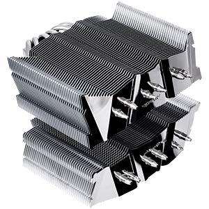 Alpenföhn Olymp CPU-Kühler 140mm ALPENFÖHN 84000000135