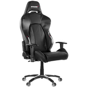 Gaming-Stuhl AKRACING Premium V2 cb-sw AKRACING AK-7002-CB