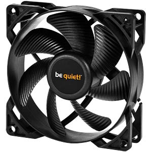 be quiet! Pure Wings 2 92mm PWM BEQUIET BL038