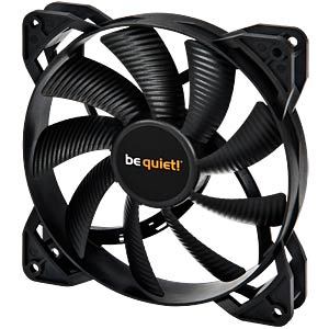 be quiet! Pure Wings 2 120mm PWM BEQUIET BL039