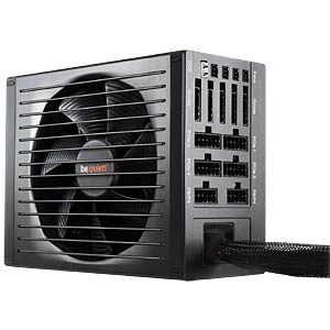 be quiet! Dark Power Pro 11 550W BEQUIET BN250
