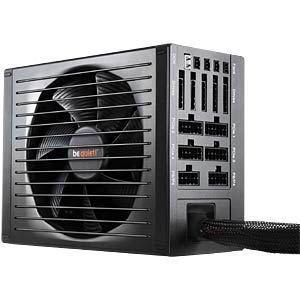 be quiet! Dark Power Pro 11 750W BEQUIET BN252