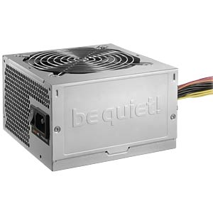 be quiet! System Power 8 300 W, BN256 BEQUIET BN256