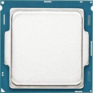 Intel Core i7-6700K, 4x 4,0 GHz, tray, 1151 INTEL CM8066201919901