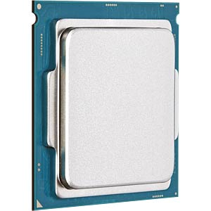 Intel Core i7-6700K, 4x 4.0 GHz, tray, 1151 INTEL CM8066201919901