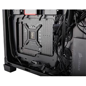 Corsair Tower Carbide Series 600C CORSAIR CC-9011079-WW