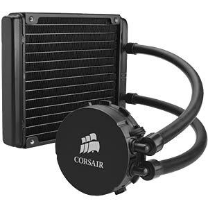 Corsair Hydro Series H90 Wasserkühlung CORSAIR CW-9060013-WW