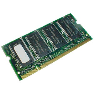 1024 MB SO DDR2 533 brand FREI