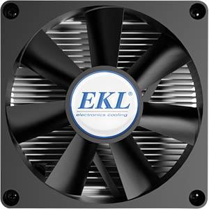 EKL Alpenföhn Kabini Kühler Sockel AM1 EKL 21710021025