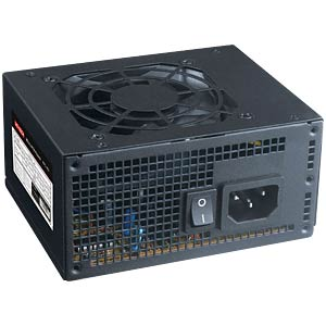 Power Supply MS-Tech SFX 400W MS-TECH MPS-400