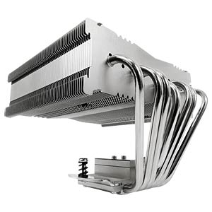 Noctua NH-C14S Top-flow-cooler, C-Type NOCTUA NH-C14S