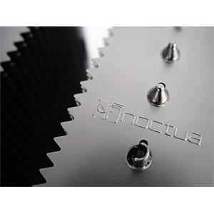 Noctua NH-D14 dual radiator NOCTUA NH-D14