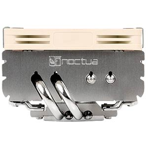 Noctua NH-L9x65 Low-Profil-Cooler NOCTUA NH-L9x65