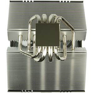 Scythe Grand Kama Cross 3 CPU cooler SCYTHE SCGKC-3000