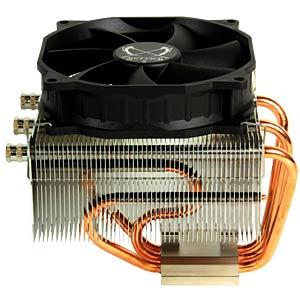 Scythe Iori CPU Kühler SCYTHE SCIOR-1000
