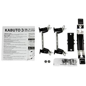 Scythe Kabuto 3 CPU Cooler SCYTHE SCKBT-3000